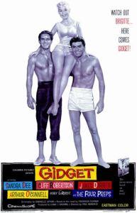 Gidget_1959_poster
