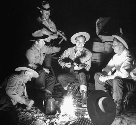 closing_campfire