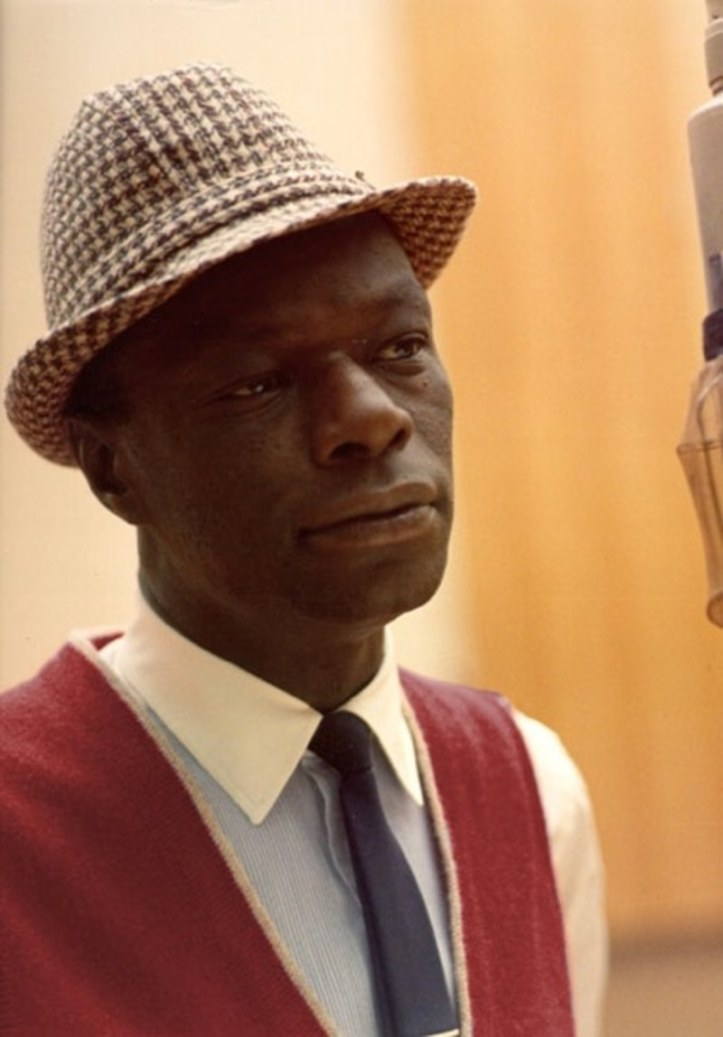 style-blogs-the-gq-eye-natkingcole