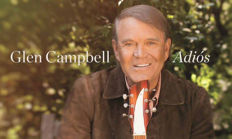 glen-campbell-adios-final-album