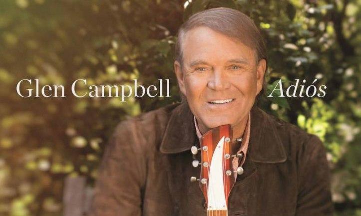glen-campbell-adios-final-album