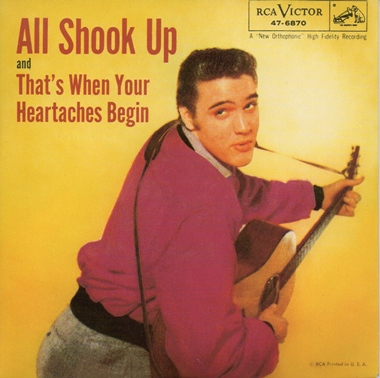 Elvis-all-shook-up-45-