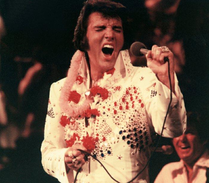 Elvis_singing2_t700.jpg
