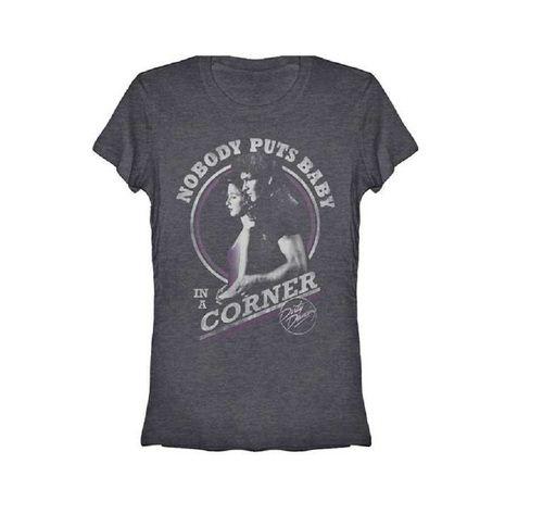 2015-10-dirty-dancing-t-shirt