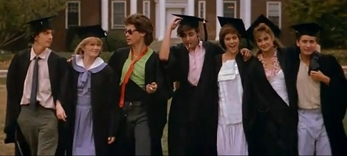 all-the-main-actors-in-st-elmos-fire-connect-back-to-judd-nelson-in-strange-ways