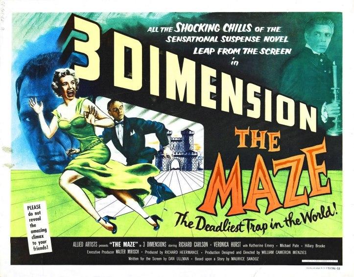 maze_1953_poster_03