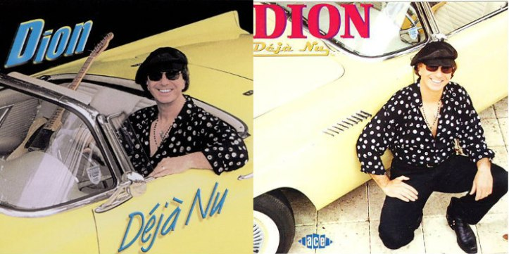 dion3