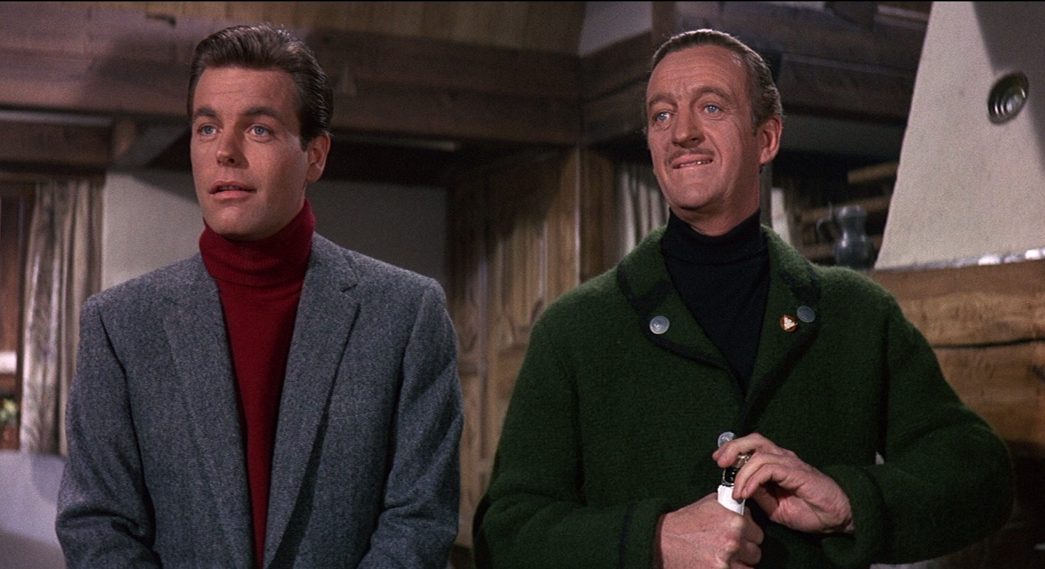 pink-panther-niven-e1357767496841