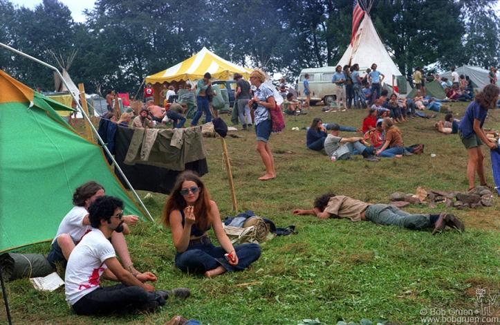 Woodstock869_1969_20_Gruen