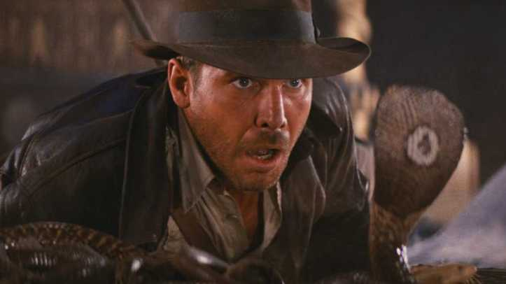 raiders-lost-ark