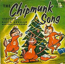 220px-Single_The_Chipmunks-The_Chipmunk_Song_cover