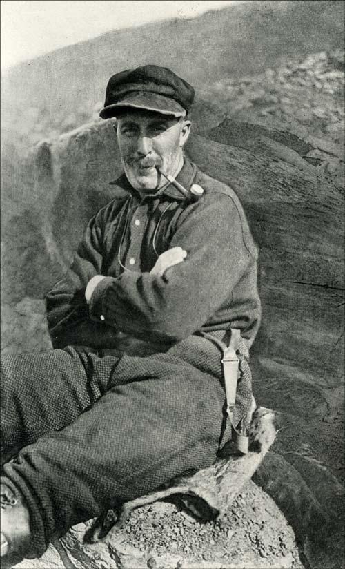 bob-bartlett-pre-1910
