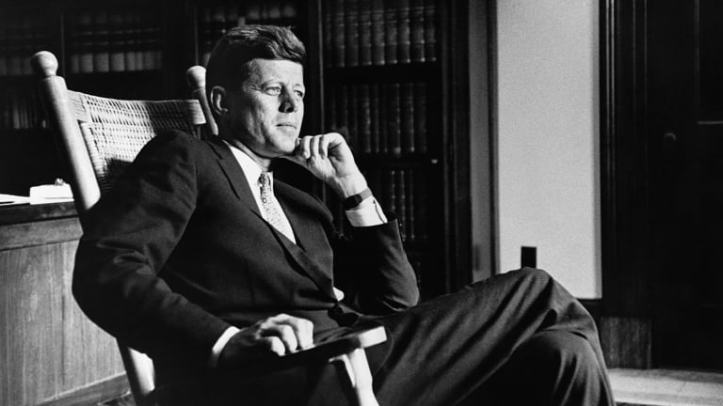 john-f-kennedy-1917-1963-thirty-fifth-president-of-the-united-states-relaxes-in-his-trademark-rocking-chair-in-the-oval-office-photo-by--corbis_corbis-via-getty-images1