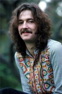Clapton_PortraitHDC007