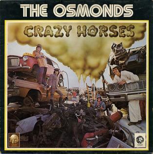 111Theosmondscrazyhorses