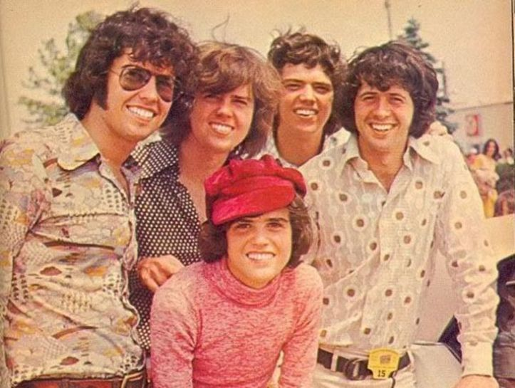 11The-Osmonds-e1555091791454-731w