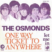 11the-osmonds-one-way-ticket-to-anywhere-mgm-10-s