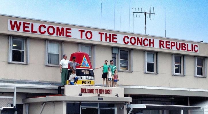 conch4