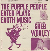 1sheb-wooley-crazy-butterfly-1958-s