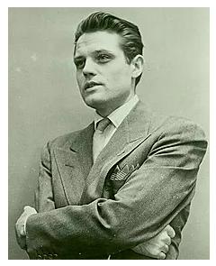 Young Jack Ryan