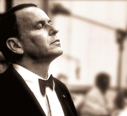 Frank, 1967