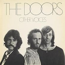 220px-The_Doors_-_Other_Voices