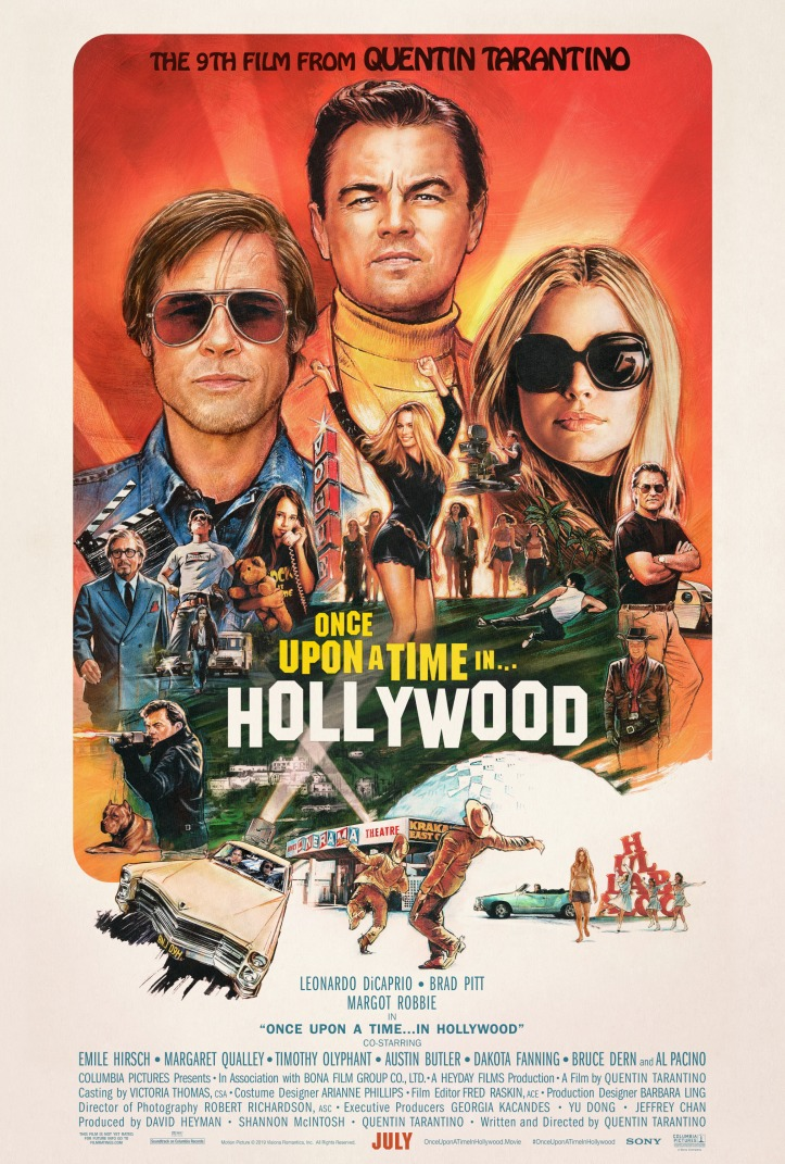 1once-upon-a-time-in-hollywood-poster