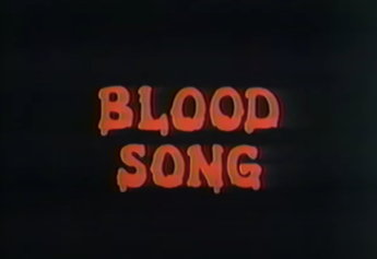 Blood Song grab 2