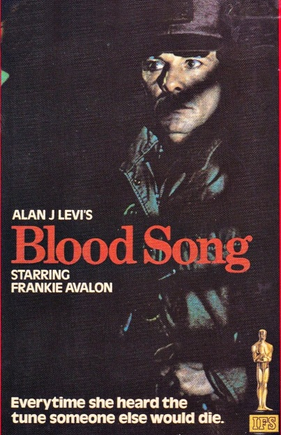 Blood Song.