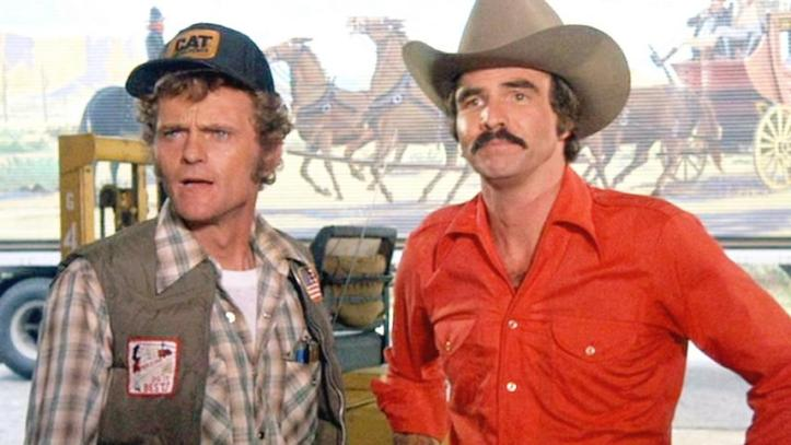 1Jerry-Reed-Burt-Reynolds